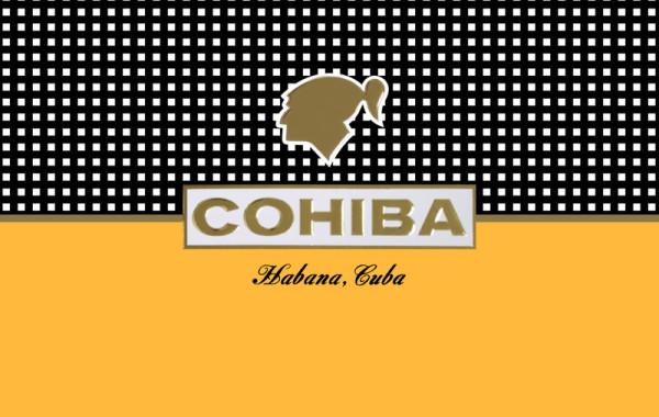 Cobiba Atmosphere