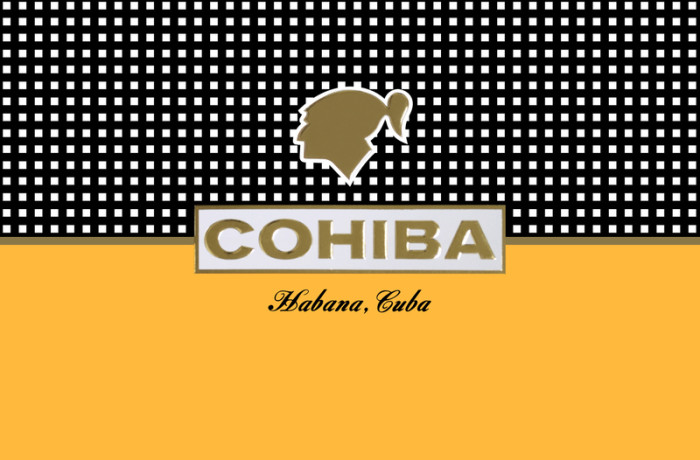 Cobiba Atmosphere